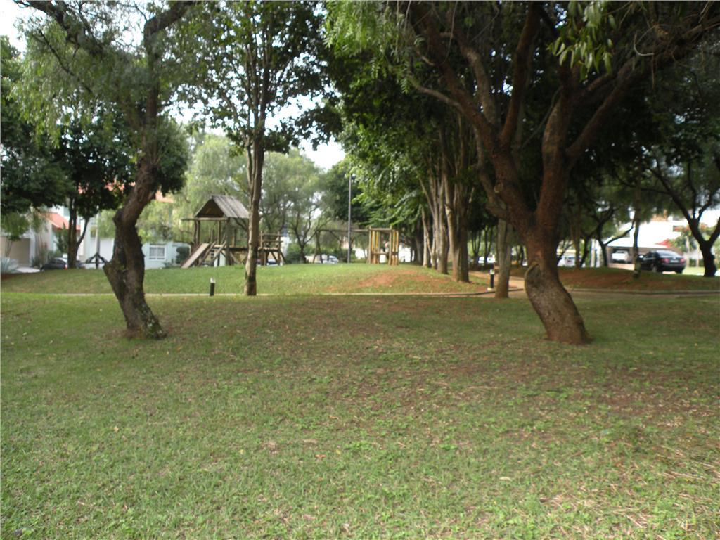 Casa em condomínio à Venda - Anhangabaú