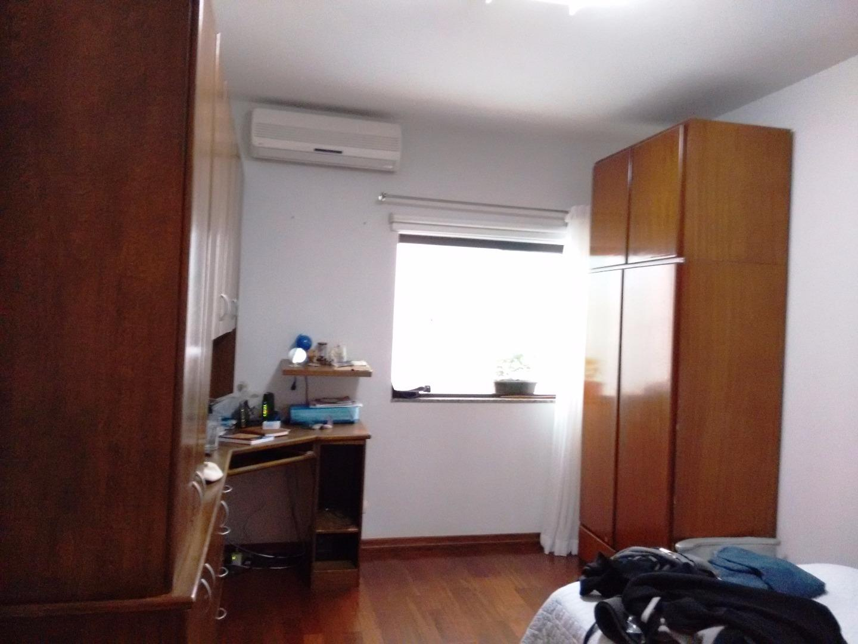 Casa Padrão à venda, Planalto Paulista, São Paulo
