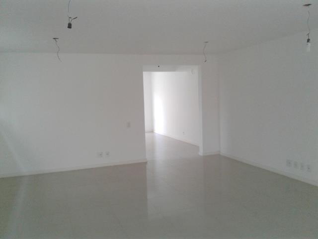 Casa de Condomínio à venda, Jardim Prudência, São Paulo