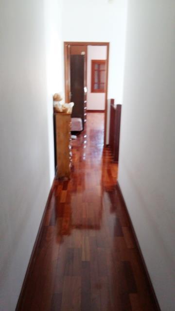 Casa Padrão à venda/aluguel, Jardim Marajoara, São Paulo