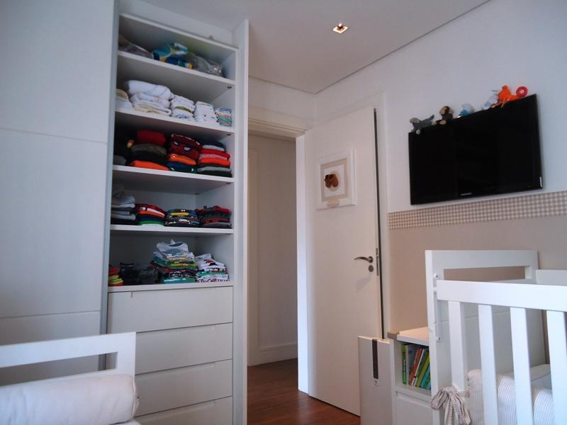 Apartamento para Venda/Locação - Brooklin