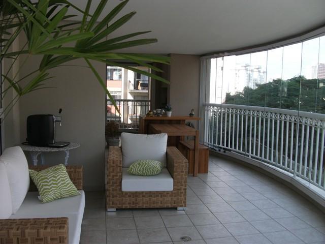 Apartamento Padrão à venda/aluguel, Jardim Marajoara, São Paulo