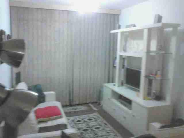 Apartamento Padrão à venda, Jardim Marajoara, São Paulo