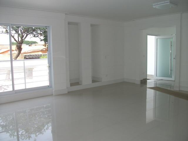 Casa Padrão à venda, Jardim Marajoara, São Paulo