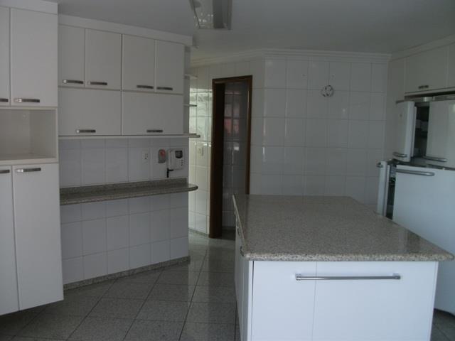 Casa Padrão à venda/aluguel, Jardim Prudência, São Paulo