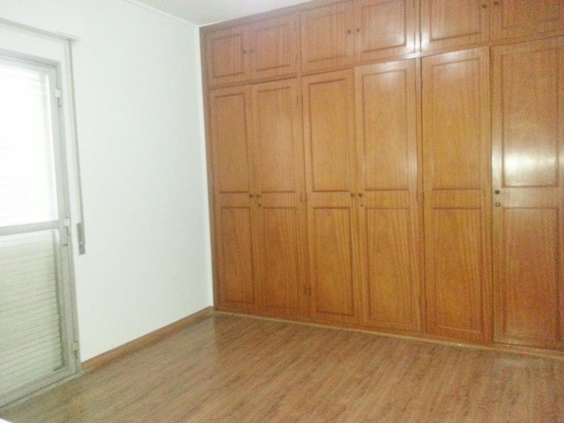 Apartamento à Venda - Brooklin