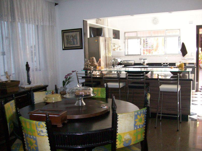 Casa Padrão à venda, Jardim Aeroporto, São Paulo