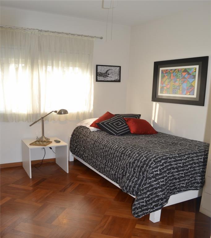 Casa Padrão à venda/aluguel, Granja Julieta, São Paulo