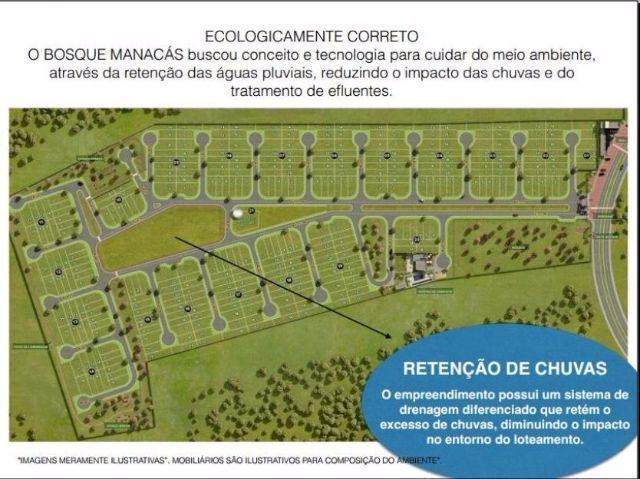 Terreno à Venda - Jardim Jacinto