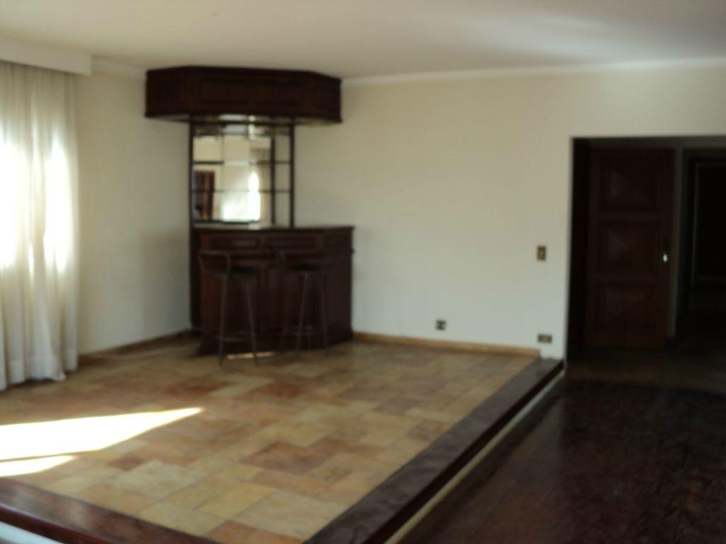 Apartamento residencial para locação, Pinheiros, S