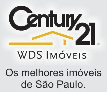 Sobrado residencial à venda, Perdizes, São Paulo.