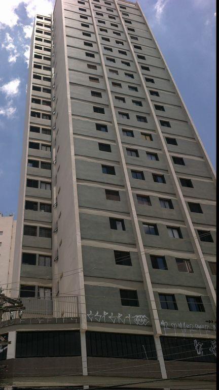 Apartamento resid nas vila itapura para venda