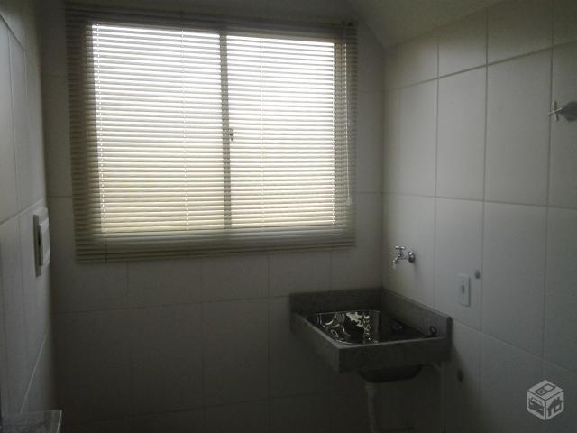 Apartamento residencial à venda, Jardim Nova Europa, Campina...