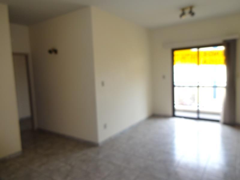 Apartamento residencial para venda e locação, Centro, Campin...