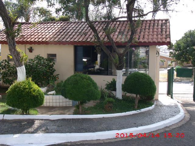Sobrado residencial à venda, Jardim Novo Campos Elíseos, Cam...