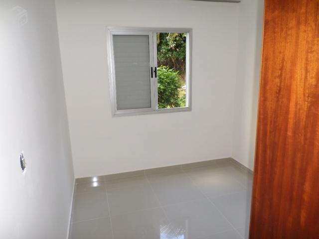 Apartamento residencial à venda, Vila Nova Teixeira, Campina...
