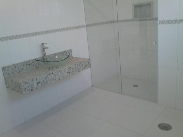 Casa residencial à venda, Vila Maria, Campinas.