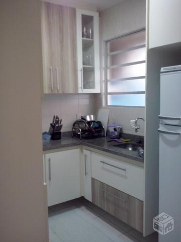 Sobrado residencial à venda, Fazenda Santa Cândida, Campinas...
