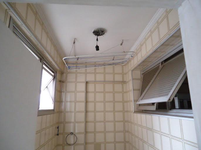 Kitnet residencial para venda e locação, Centro, Campinas.
