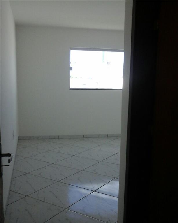 Galinha morta - casa 3 dormitórios só 145 mil