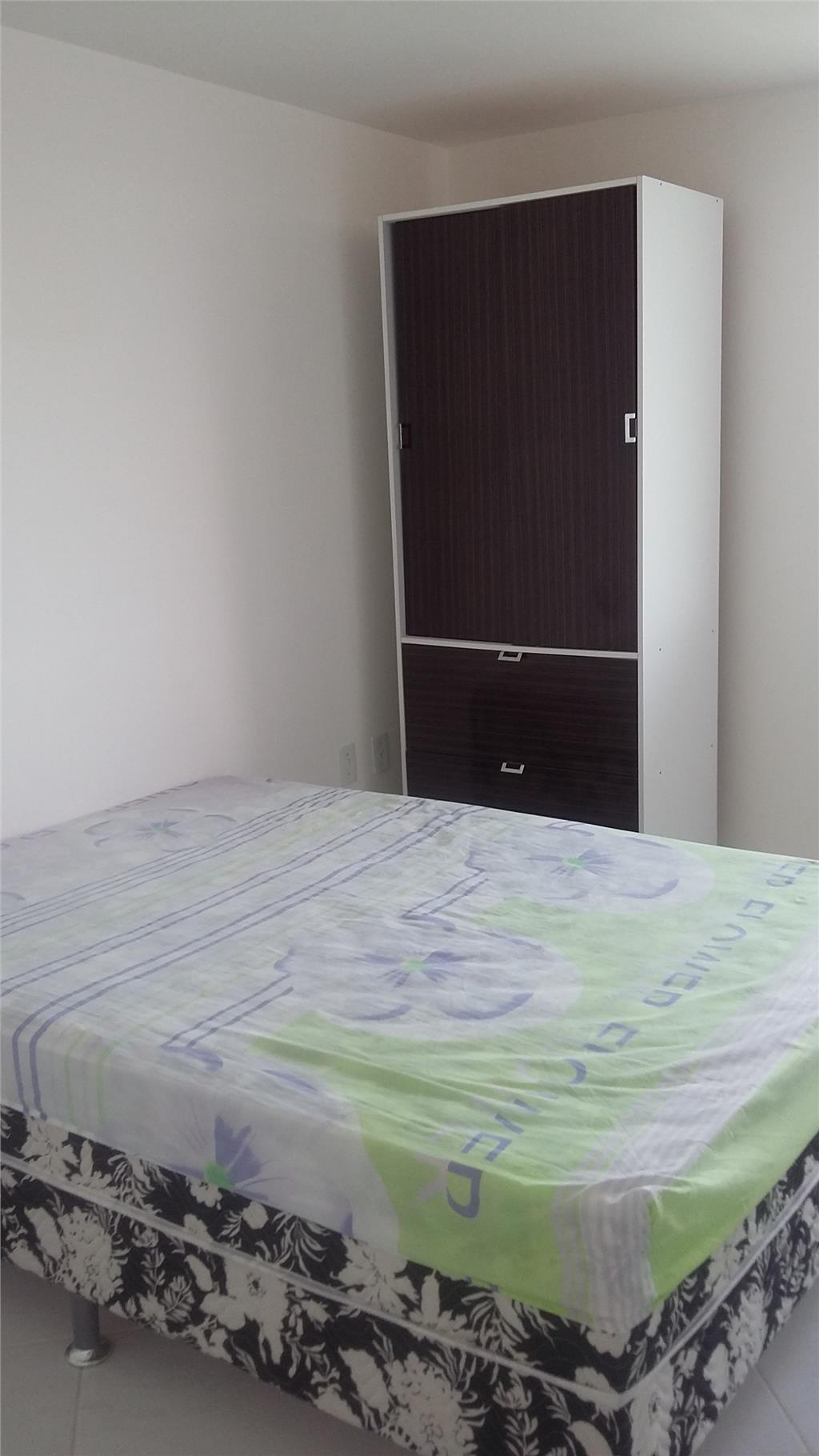 BAIXEI - Ótimo Apartamento em Carapibus