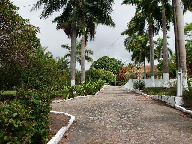 Chácara residencial à venda, Jacumã, Conde.