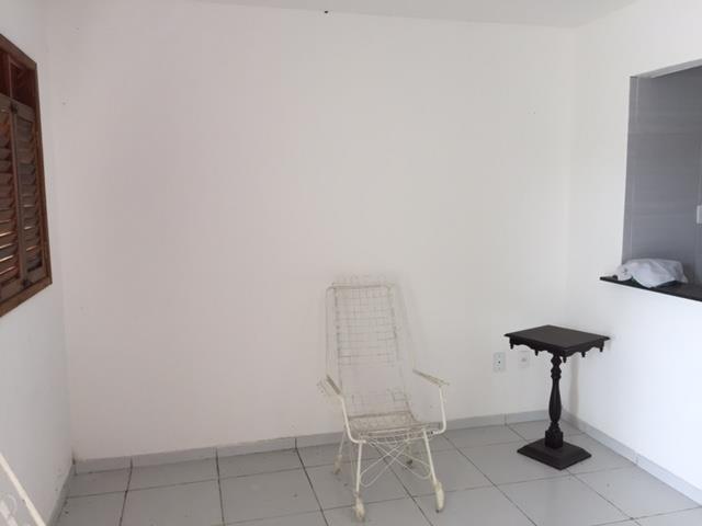 *Ótima casa no condomínio Mares de Jacumã 1