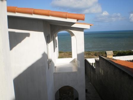 Casa Residencial à venda, Loteamento Colinas de Pitimbú em Praia Bela, Pitimbú - CA0070.