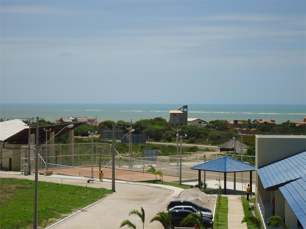 Terreno Residencial à venda, Tabatinga, Conde - TE0028.