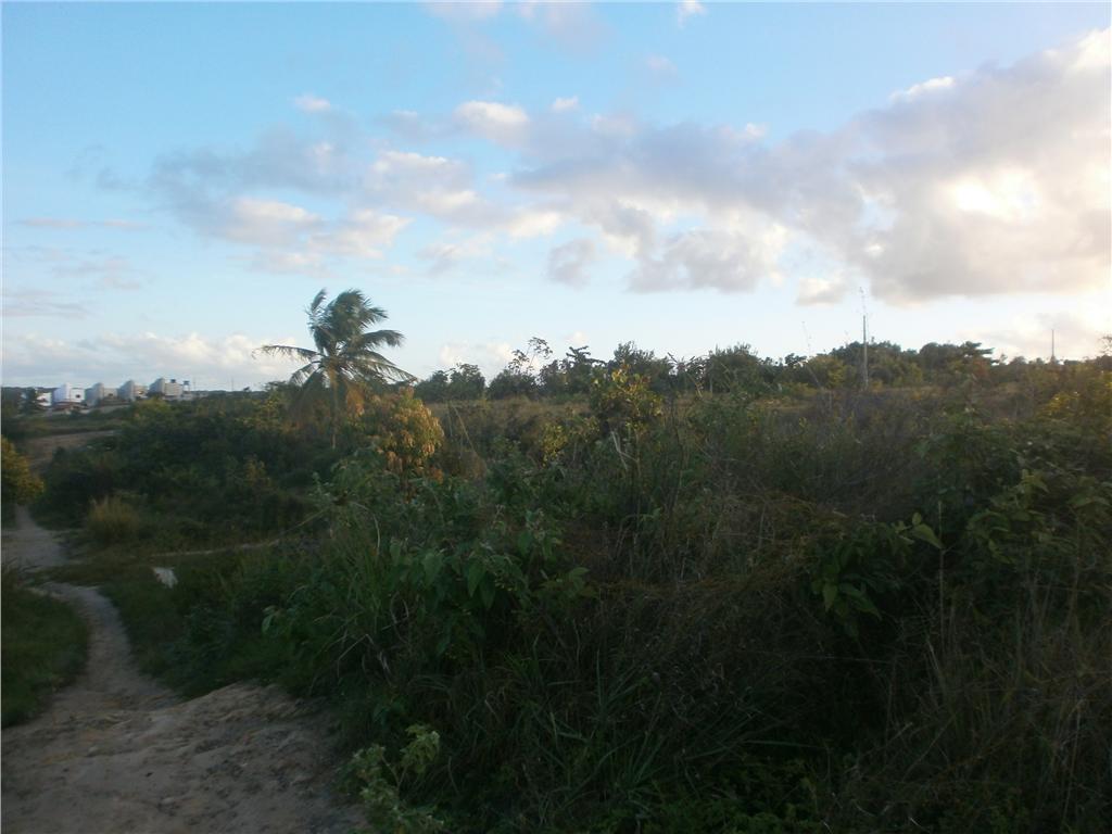 Terreno residencial à venda, Praia de Carapibus, Conde. de Imóveis Litoral Sul Paraíba.'