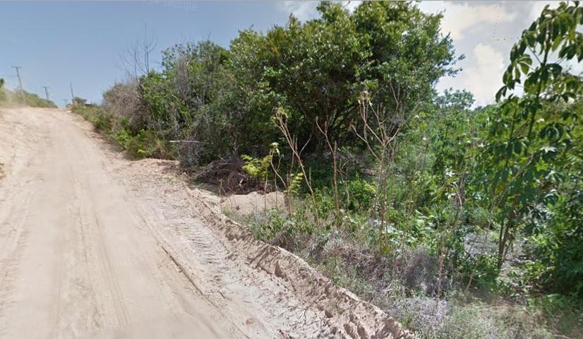 Excelente lote na praia mais valorizada de jacumã, Tabatinga, Conde.