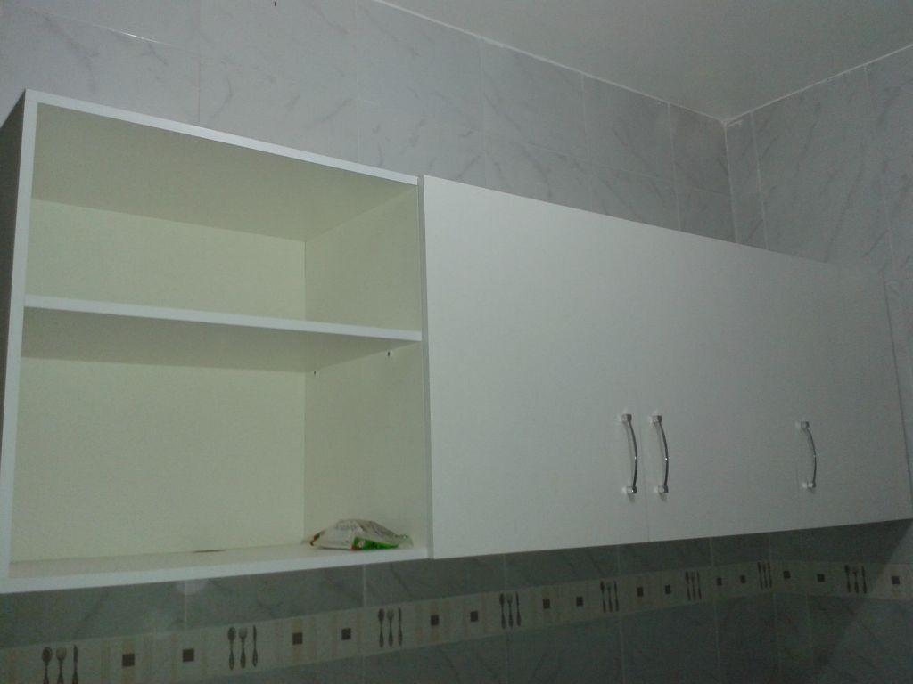 Duplex em Condomínio Fechado - PRAIA BELA
