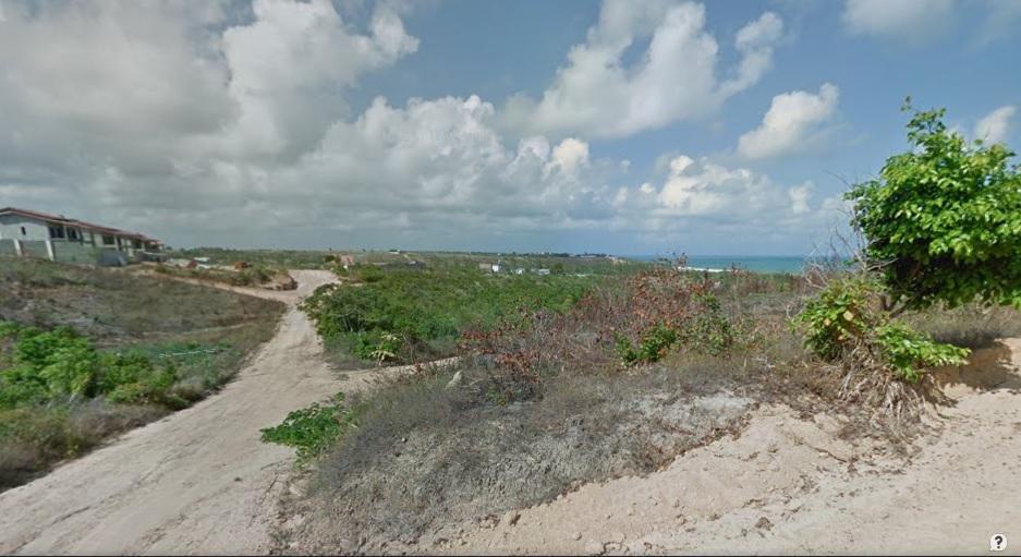 Lote de 900 m², Praia Bela