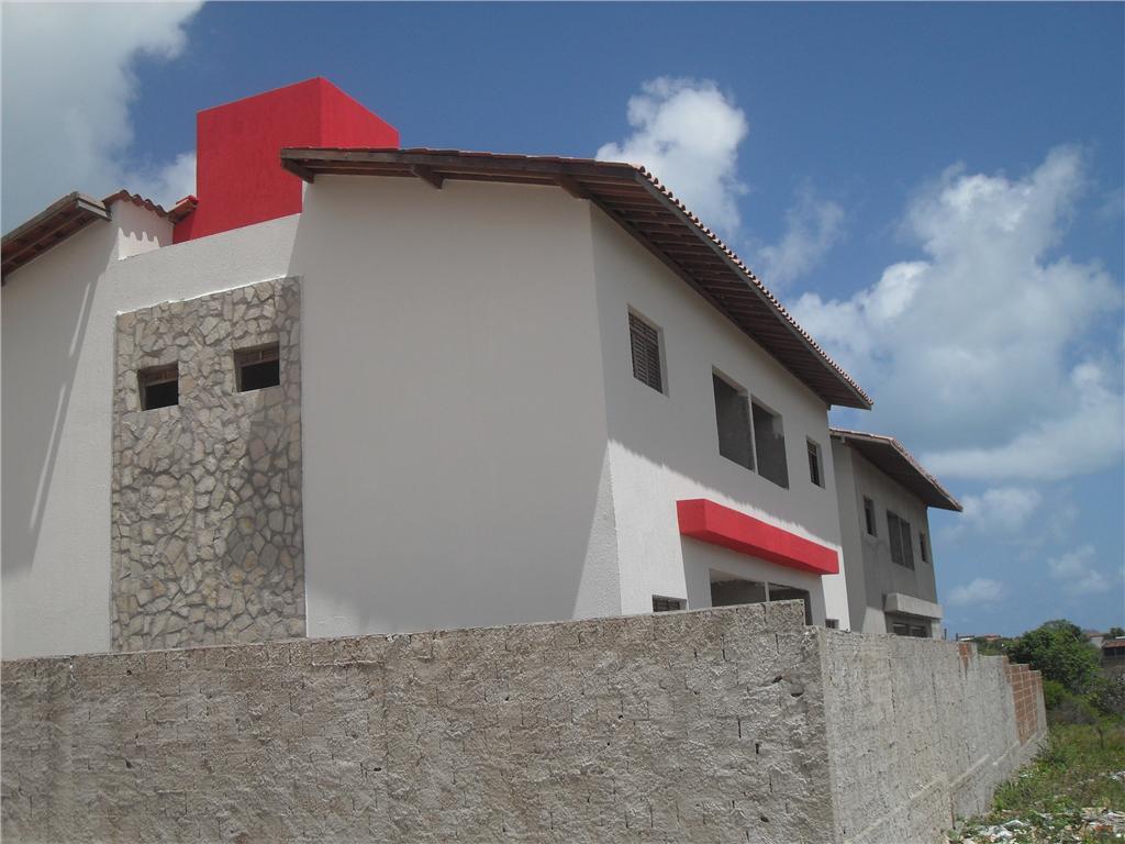 ,Lindo Duplex em Praia de Carapibus, Conde.