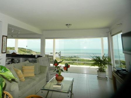 Casa na Praia Barra de Gramame