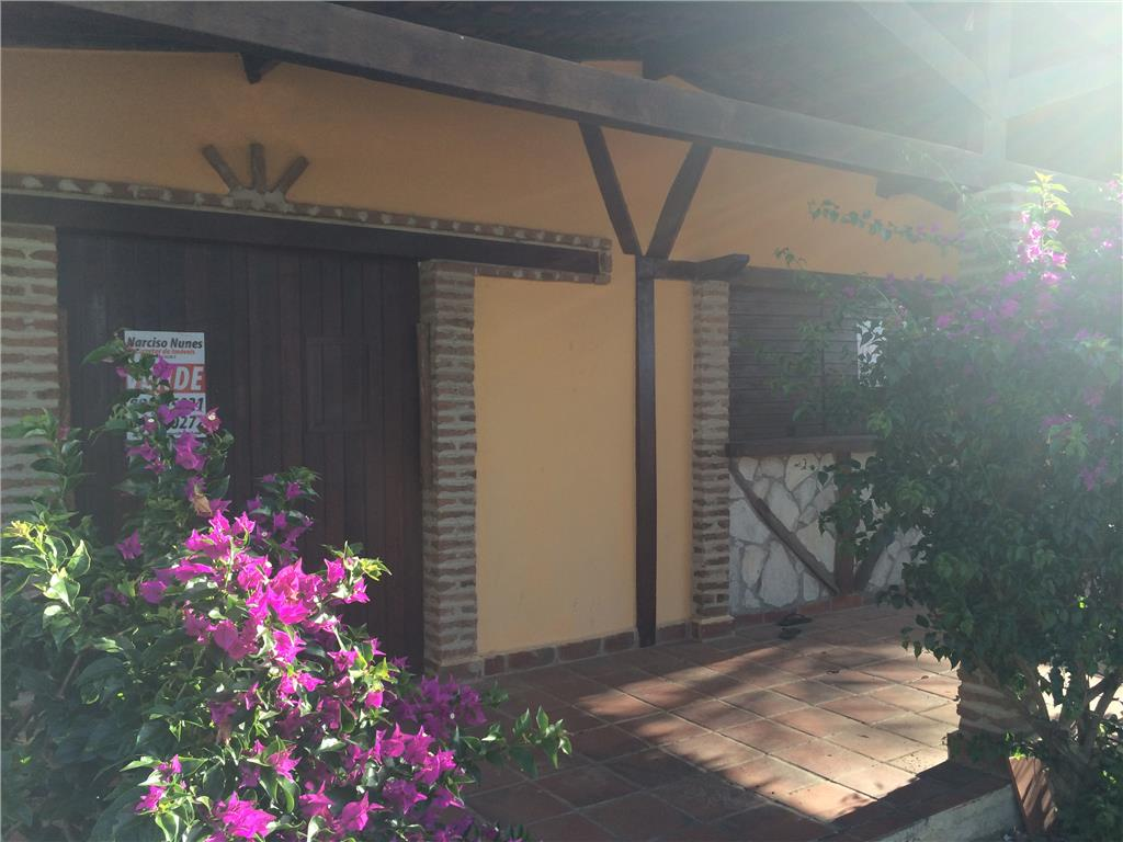 Casa comercial à venda, Jacumã, Conde.