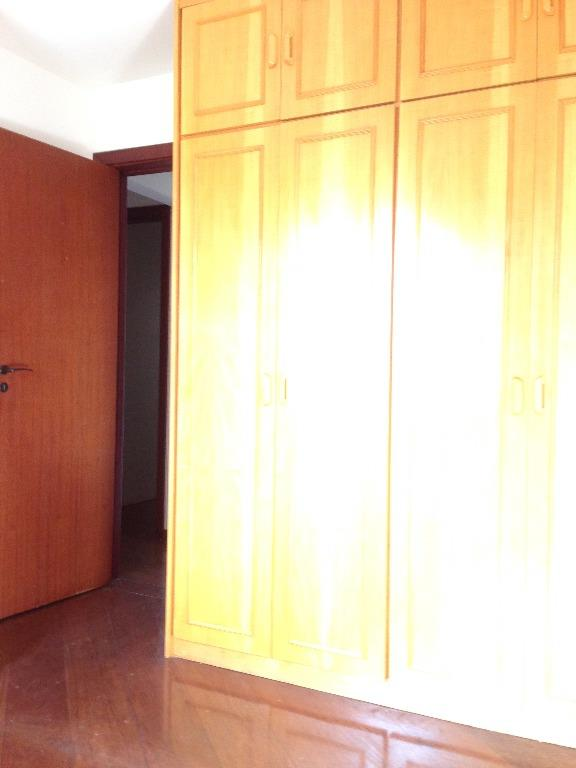 Apartamento para Locação - Jardim Vila Mariana