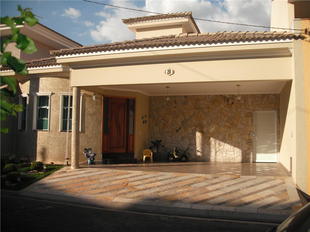 Casa Terrea Com Edicula Area De Lazer Piscina Churrasqueira Pictures  #987033 1024 768