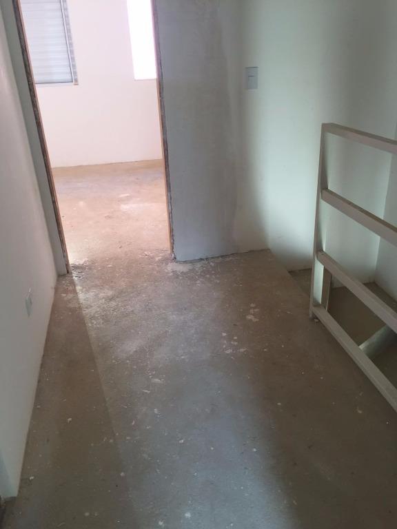 Casa 2 Dorm, Vila Eliza, Franco da Rocha (CA0061) - Foto 11