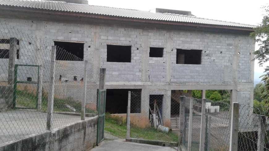 Casa 5 Dorm, Alpes de Caieiras, Caieiras (CA0052)