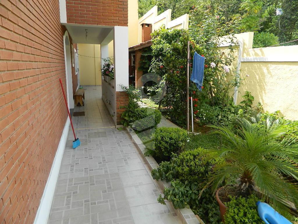 Casa 3 Dorm, Jaraguá, São Paulo (CA0065) - Foto 6