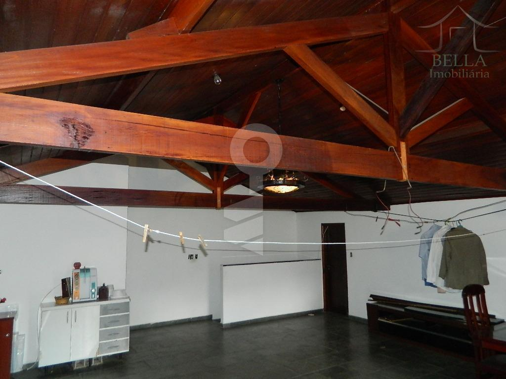 Casa 3 Dorm, Jaraguá, São Paulo (CA0065) - Foto 13