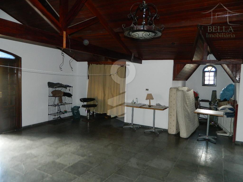 Casa 3 Dorm, Jaraguá, São Paulo (CA0065) - Foto 12