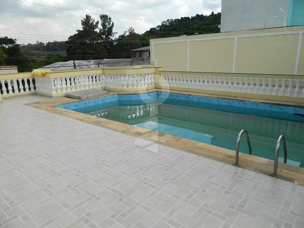 Casa 3 Dorm, Jaraguá, São Paulo (CA0065) - Foto 4