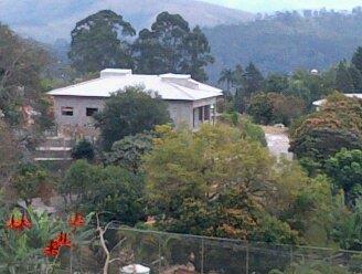 Casa 5 Dorm, Alpes de Caieiras, Caieiras (CA0052) - Foto 3