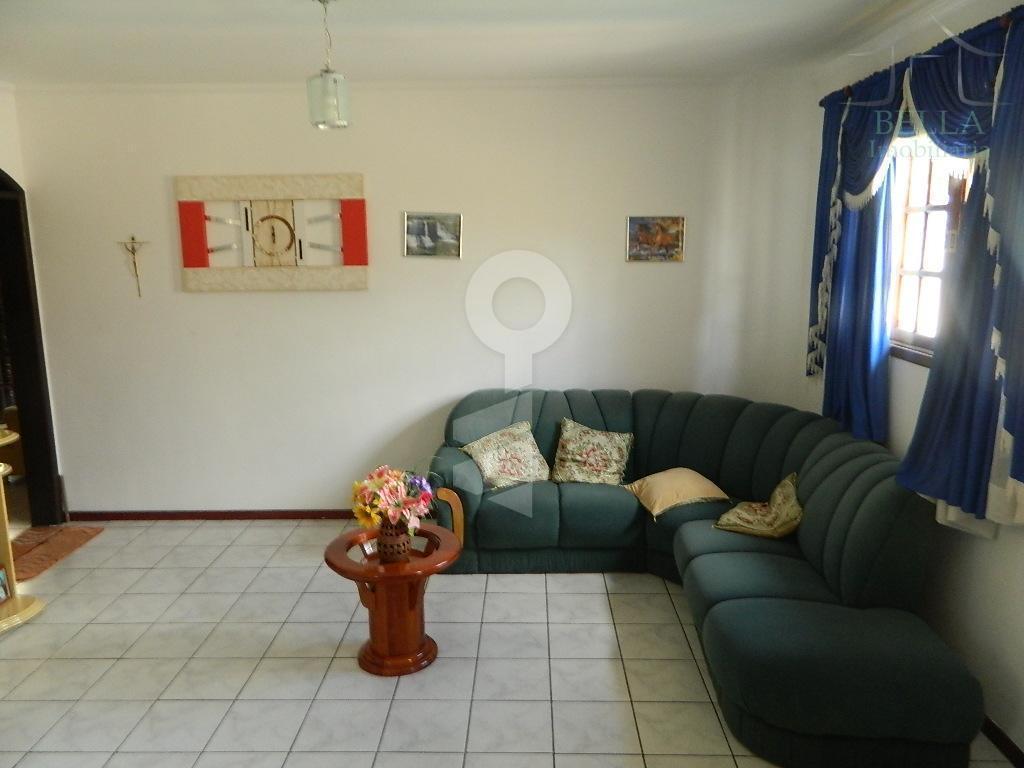 Casa 3 Dorm, Jaraguá, São Paulo (CA0065) - Foto 8