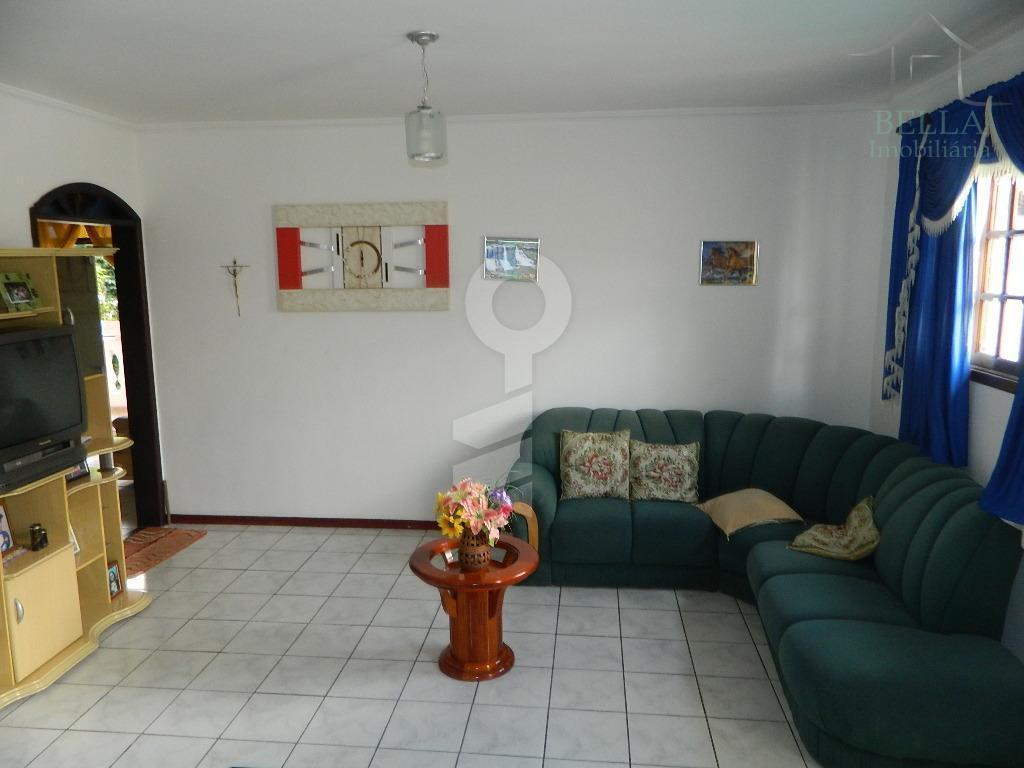 Casa 3 Dorm, Jaraguá, São Paulo (CA0065) - Foto 17