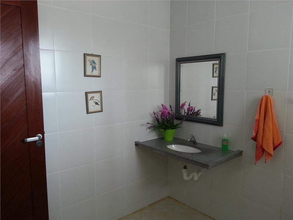 Pousada 8 Dorm, Tabatinga, Conde (PO0001) - Foto 3