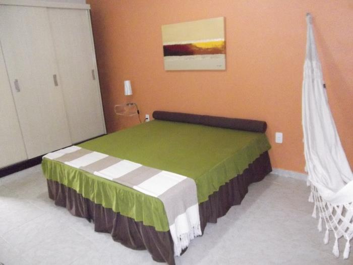 Pousada 8 Dorm, Tabatinga, Conde (PO0001) - Foto 12