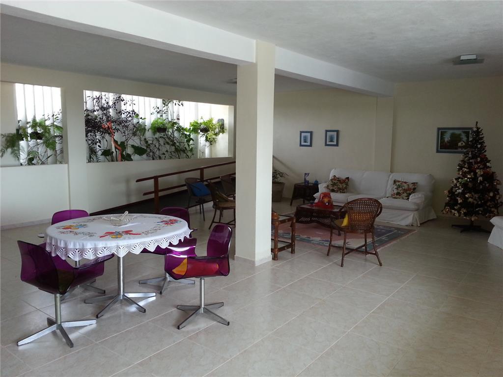 Pousada 8 Dorm, Tabatinga, Conde (PO0001) - Foto 11